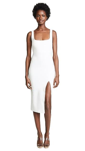 Bec & Bridge C'Est Cool Dress