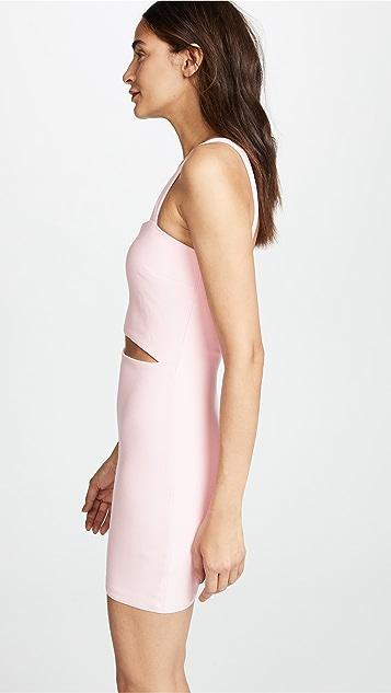 Bec & Bridge Cindy Split Dress