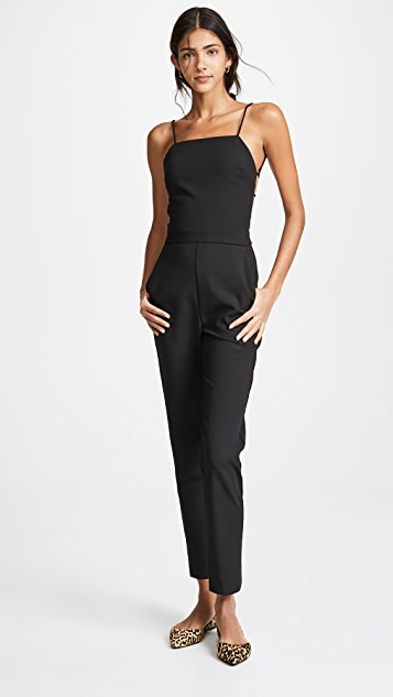 Bec & Bridge Sofia Jumpsuit