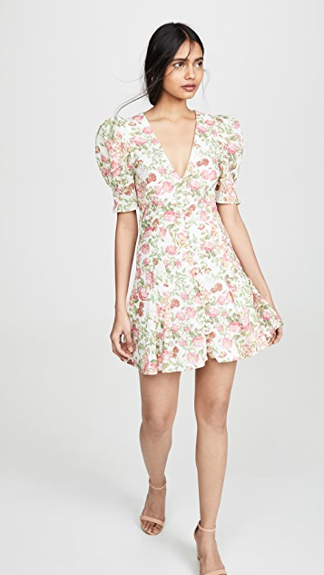 Le Follies Mini Dress by Bec &Amp; Bridge