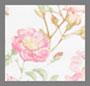 Принт Camellia