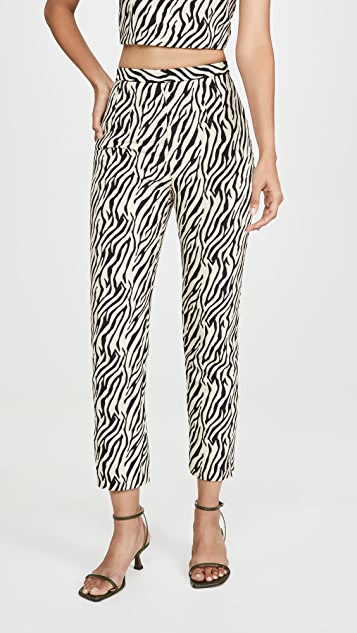 Bec & Bridge Cecile Pants