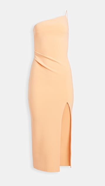 Bec & Bridge Raphaela Midi Dress