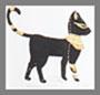 Cairo Kitten