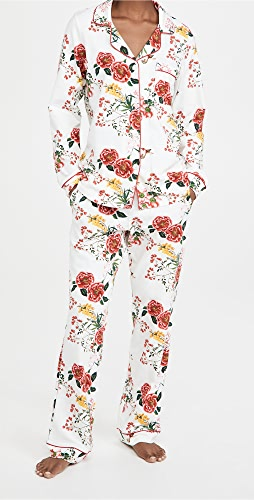BedHead Pajamas - Classic PJ Set