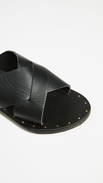 beek Gull Slide