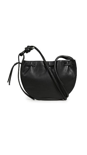 Behno Ina Crossbody Bag