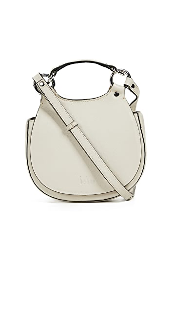 Behno Tilda Mini Saddle Bag