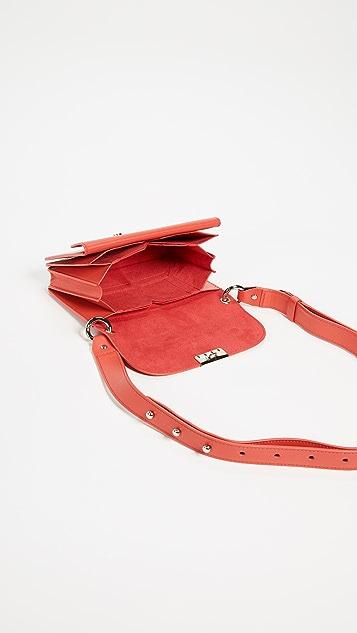 Behno Amanda Belt Bag