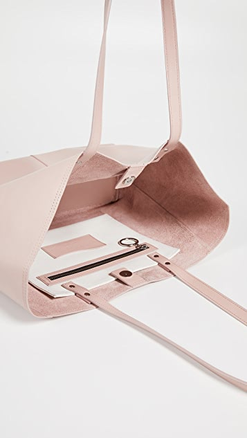 Behno Emma Tote Bag