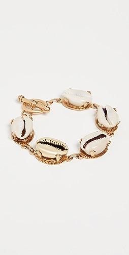 Brinker & Eliza - All Summer Long Bracelet