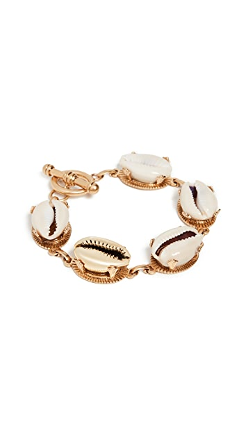 Brinker & Eliza All Summer Long Bracelet