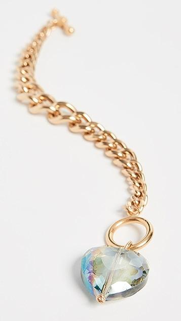 Brinker & Eliza It's Kismet Bracelet