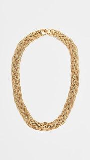 Brinker & Eliza Sailor's 项链