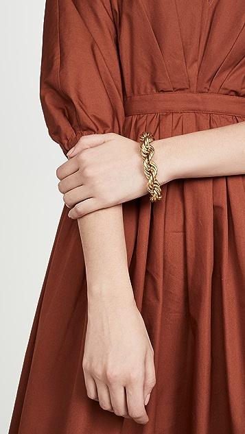 Brinker & Eliza The Showstopper Bracelet