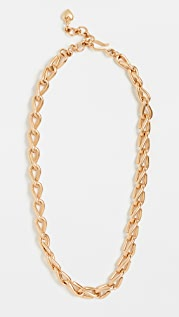 Brinker & Eliza Harley Necklace