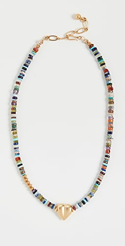 Brinker & Eliza - Confetti Necklace