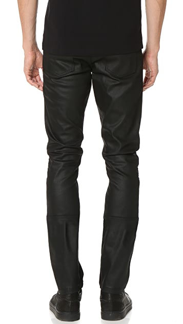 Belstaff Blackrod Denim Jeans