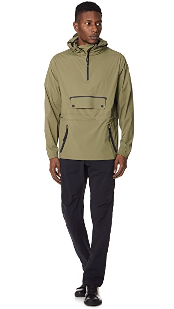 Belstaff Vapour Jacket