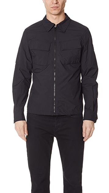 Belstaff Talbrook Jacket