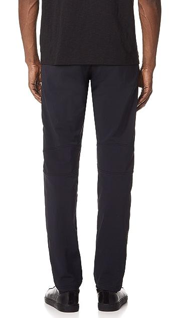 Belstaff Pursuit Trousers