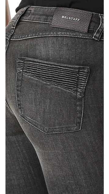 Belstaff Mawgan Jeans