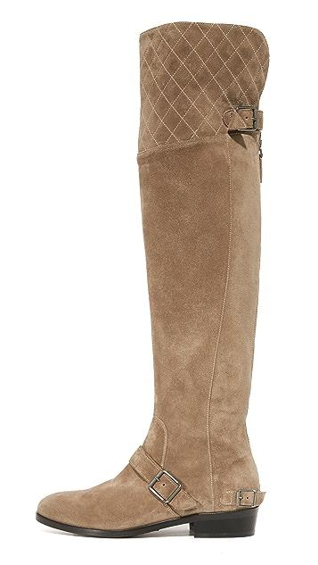 Belstaff Taylour Boots