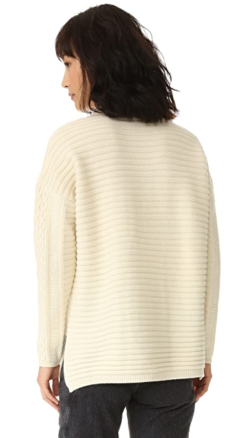 Belstaff Katriona Sweater