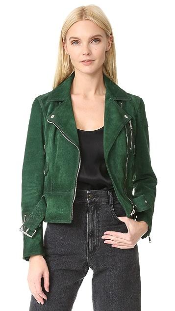 Belstaff Elkstone Coat