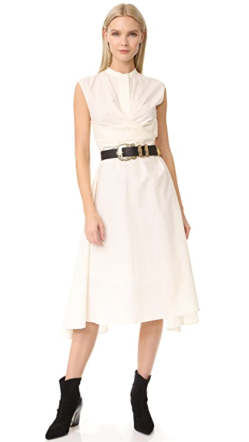 Belstaff Carissa Dress