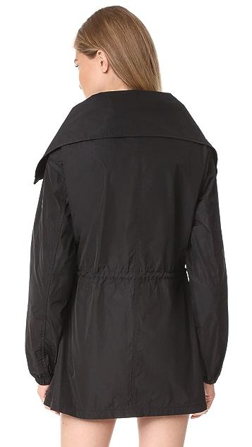 Belstaff Charnwood Water Repellent Jacket