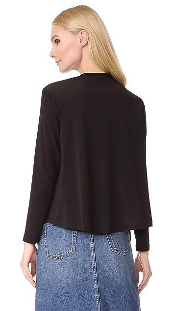 Belstaff Nora Shirt