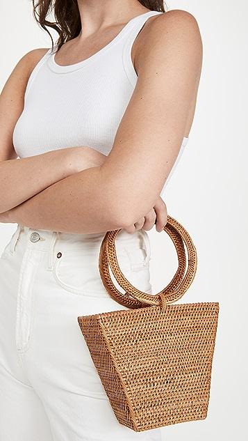 Bembien Chloe Bag