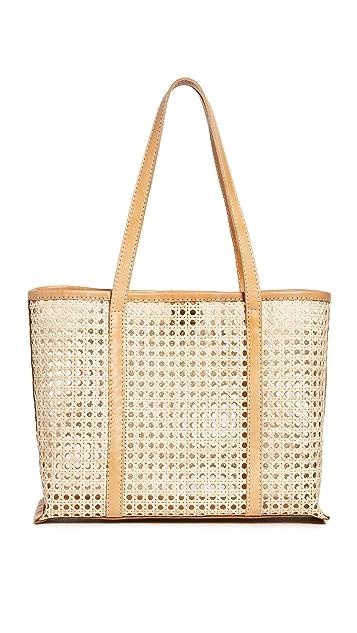 Bembien Margot Medium Bag