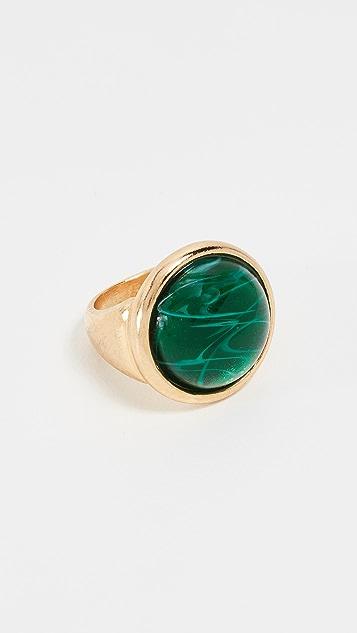 Ben-Amun Statement Ring