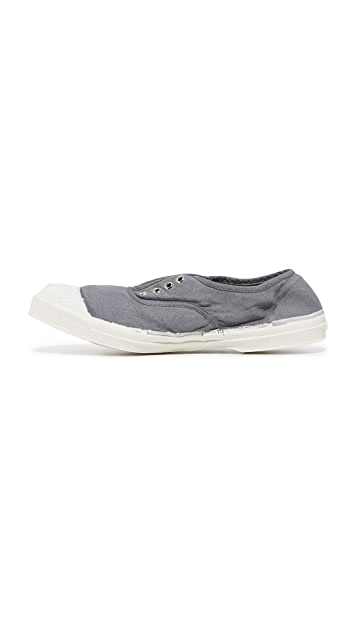 Bensimon Tennis Elly Sneakers