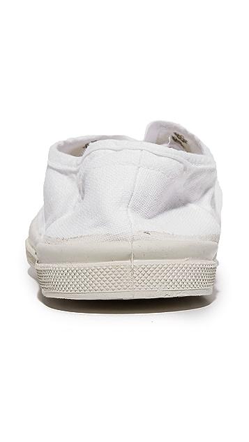 Bensimon Tennis Elly Sneakers