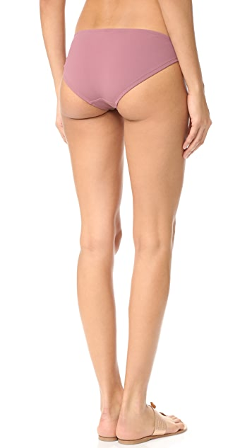 Beth Richards Naomi Bikini Bottoms