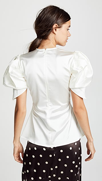 Beaufille Estella Blouse