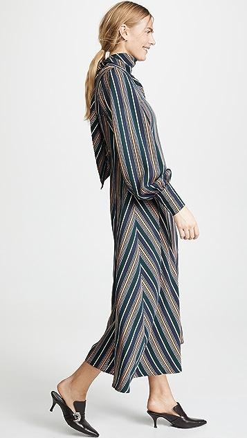 Beaufille Blanchard Dress