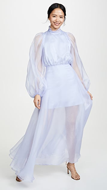 Beaufille Europa Dress