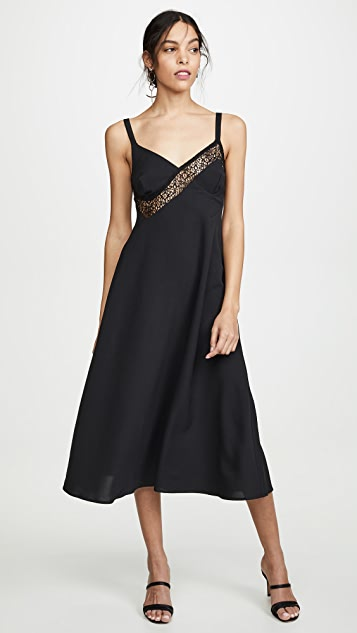 Beaufille Платье Palici