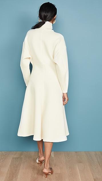 Beaufille Платье Gaugun