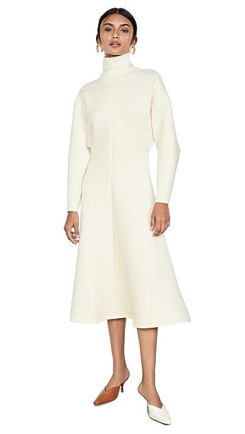 Beaufille Gaugun Dress