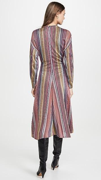 Beaufille Платье Aquila