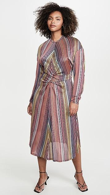 Beaufille Aquila Dress