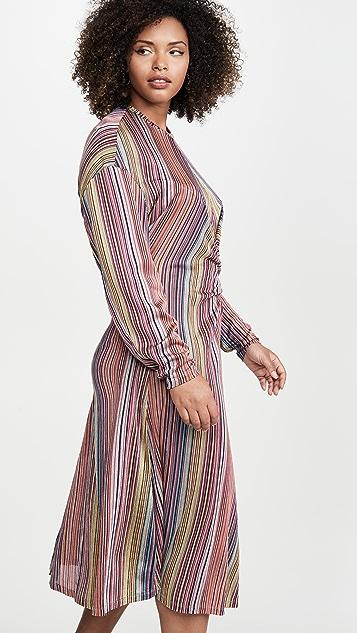 Beaufille Aquila 连衣裙