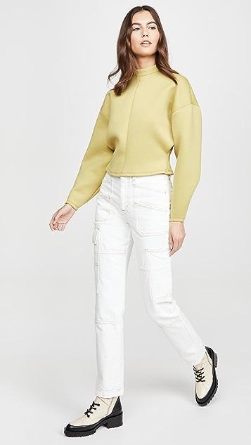 Beaufille Wren Sweater