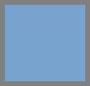 голубой василек