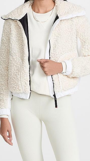 Bogner Nessy Jacket